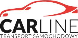 Carline - Transport Samochodowy - Limanowa